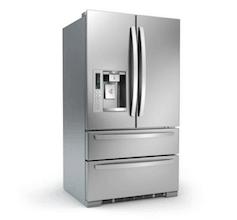 refrigerator repair henderson nv