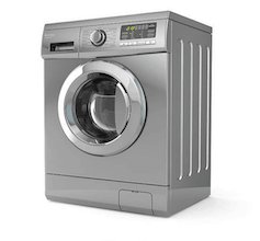 washing machine repair henderson nv